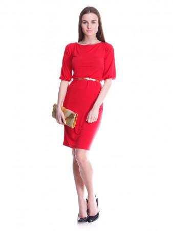 Meggi: Платье 3122-2 - главное фото