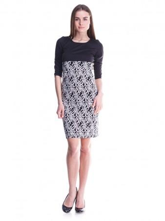 Meggi: Платье 3119-2 - главное фото