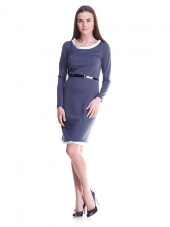 Meggi: Платье 3046-3 - главное фото