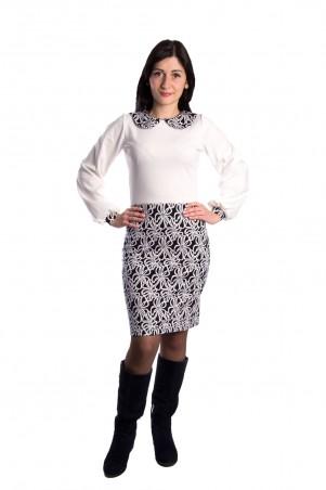 Meggi: Платье 3041-2 - главное фото