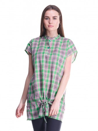 Meggi: Блуза 2216-1 - главное фото