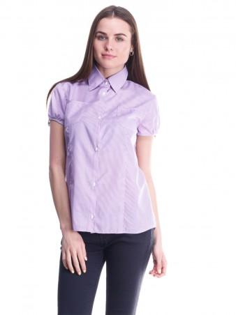 Meggi: Блуза 2215-1 - главное фото