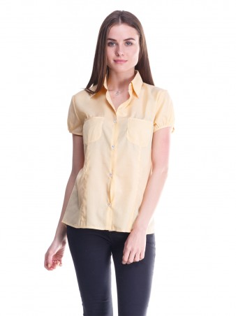 Meggi: Блуза 2215-5 - главное фото