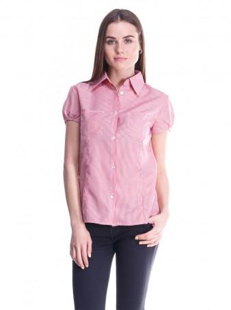 Meggi: Блуза 2215-7 - главное фото