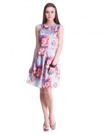 Meggi: Платье 3315-2 - главное фото