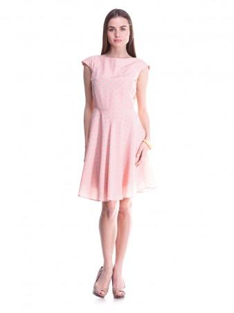 Meggi: Платье 3314-3 - главное фото