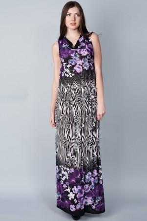 Meggi: Платье 3310-1 - главное фото