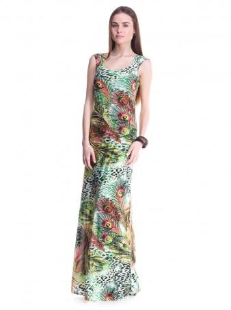 Meggi: Платье 3308 - главное фото