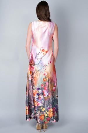 Meggi: Платье 3309 - главное фото