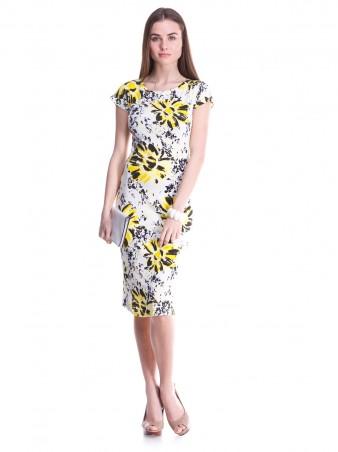 Meggi: Платье 3206-1 - главное фото