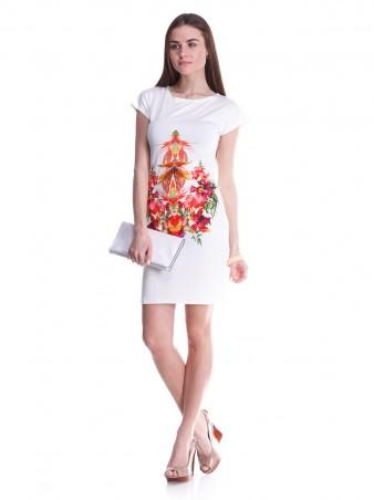 Meggi: Платье 3206-3 - главное фото