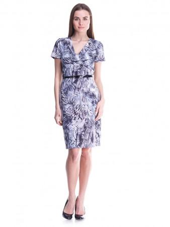 Meggi: Платье 3211-4 - главное фото