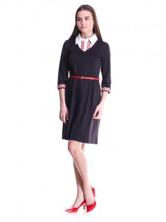 Meggi: Платье 3155-3 - главное фото