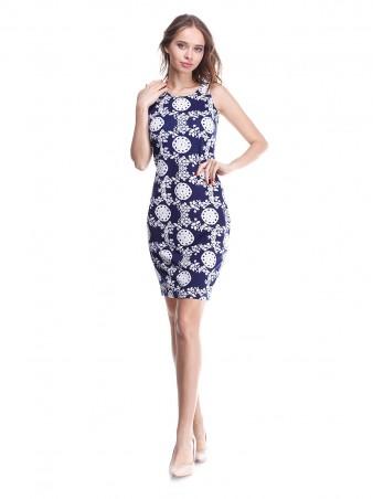 Meggi: Платье 3258-1 - главное фото