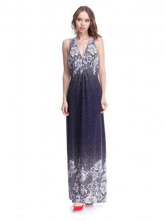Meggi: Платье 3362-2 - главное фото
