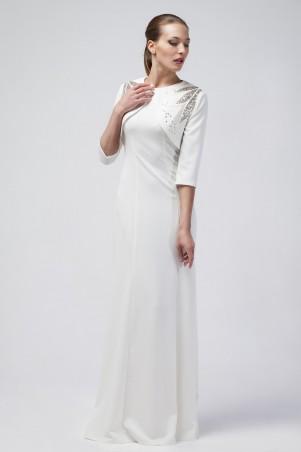 RicaMare: Платье RM734 - главное фото