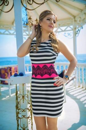 Bisou: Платье 7494 - главное фото