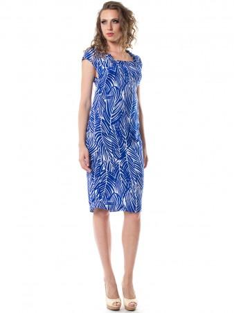 Evercode: Платье 1531 - главное фото