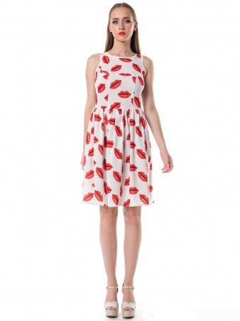 Evercode: Платье 1540 - главное фото