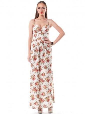 Evercode: Платье 1513 - главное фото