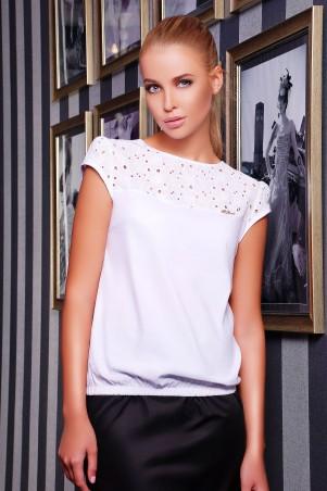 Glem: Блуза Юнона к/р - главное фото