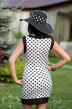 Luzana: Платье Марго - главное фото