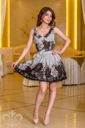 Luzana: Платье Лили - главное фото