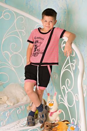 Olis-Style Kids. Детский костюм. Артикул: Балтимор