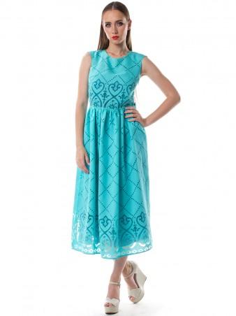 Evercode: Платье 1544 - главное фото