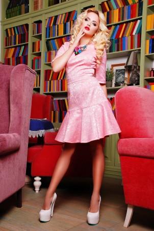 Swirl by Swirl: Платье 71161 - главное фото