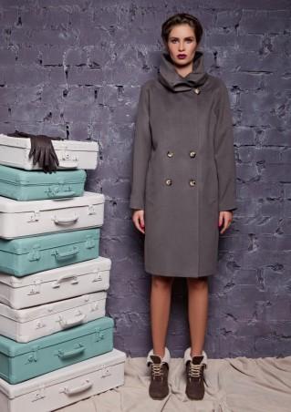 Raslov: Пальто 196 - главное фото