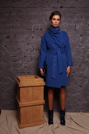 Raslov: Пальто 206 - главное фото