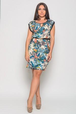 It Elle: Платье 5708 - главное фото