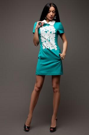Jadone Fashion: Платье Синди - главное фото