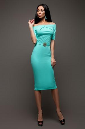 Jadone Fashion: Платье Наоми - главное фото