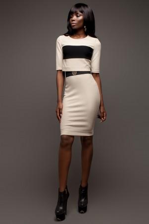 Jadone Fashion: Костюм Emily - главное фото