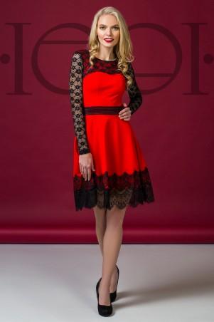 It Elle: Платье 5902 - главное фото