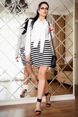 Medini Original: Платье Риана A - главное фото