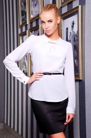 Glem: Блуза Энни2 д/р - главное фото