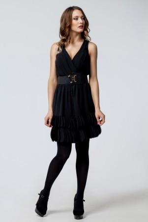 RicaMare: Платье 035 - главное фото
