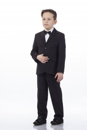 Collezione Kids: Детский костюм 01-006-1 - главное фото