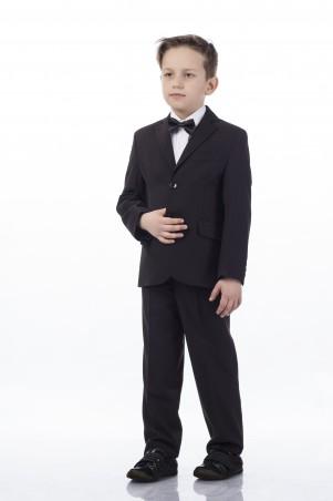 Collezione Kids: Детский костюм 3 01-006-1 - главное фото