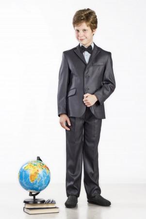Collezione Kids: Детский костюм 2 01-026-3 - главное фото