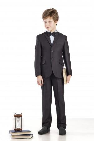 Collezione Kids: Детский костюм 2 01-058-1 - главное фото
