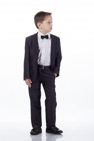 Collezione Kids. Детский костюм. Артикул: 01-058-3