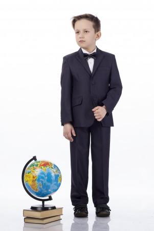Collezione Kids. Детский костюм 3. Артикул: 01-058-4