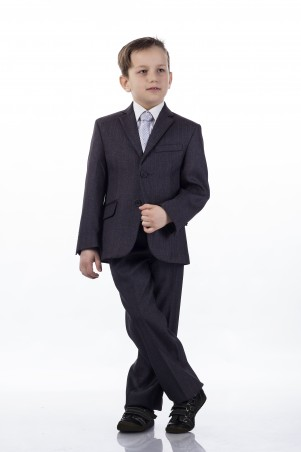 Collezione Kids. Детский костюм. Артикул: 01-107-4