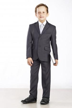 Collezione Kids: Детский костюм 3 01-365-1 - главное фото
