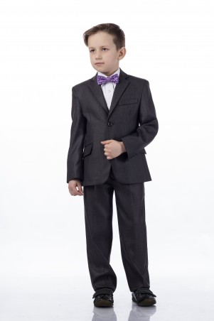 Collezione Kids. Детский костюм 3. Артикул: 01-365-2
