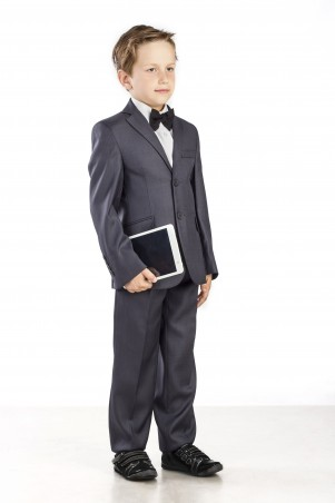Collezione Kids. Детский костюм 2. Артикул: 01-365-4